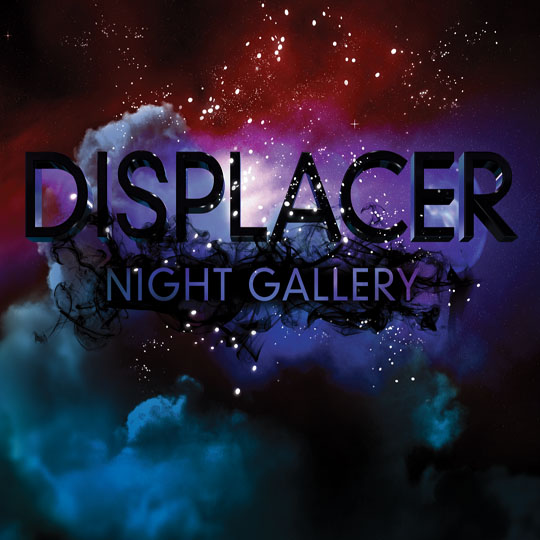 http://igloomag.com/wp/wp-content/uploads/2011/06/displacer_night_gallery.jpg