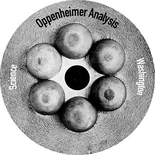 http://igloomag.com/wp/wp-content/uploads/2011/07/oppenheimer_analysis_Science.jpg