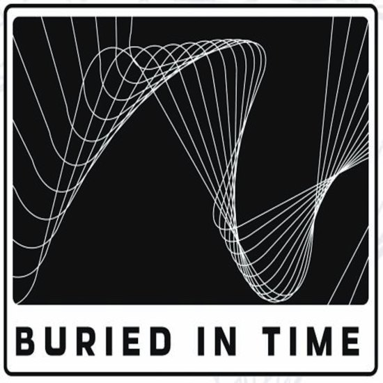 Igloo magazine five questions for buried in time for Buried in time