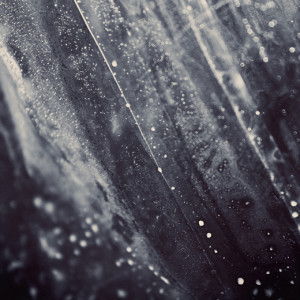 Atra Aeterna 'Standalone Complex EP'