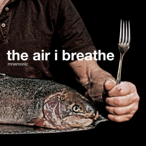 Mnemonic 'The Air I Breath'