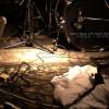 Aidan Baker w/Kevin Micka 'Green Figures'