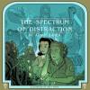 05_aidan-baker-spectrum-distraction