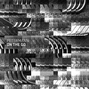 PeterMann 'On The Go'