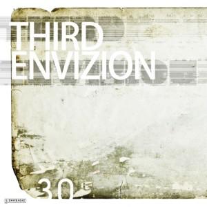 V/A 'Third Envizion'