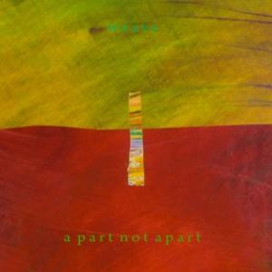 Weave 'A Part Not Apart'
