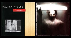Nao Katafuchi & Pauk Woznicki :: Double review