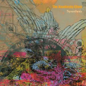 The Kandinsky Effect 'Synesthesia'