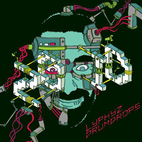 Zoid-Lyphyz-Drumpdrops