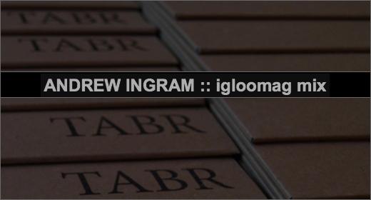 andrew-ingam_igloomag-mix