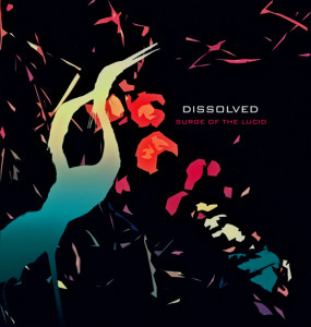 dissolved-surge-of-the-lucid