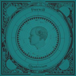 Freewill 'Quadrivium'
