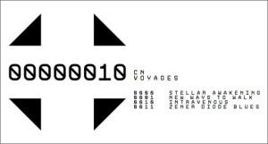 cn_voyages_feat