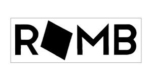 romb-logo_feat