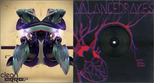 cyuild-apo_valance-drakes-dbl_feat