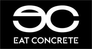 eat-concrete-logo