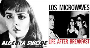 algebra-suicide-los-microwaves_feat