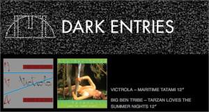 victrola_big-ben-tribe_dbl_dark-entries