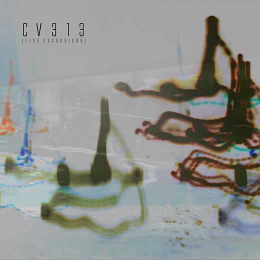 Igloo Magazine :: cv313 :: The Path To Dimensional Space (Part 4