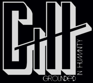 grounded-in-humanity