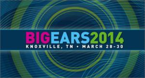 Big-Ears-2014_feat