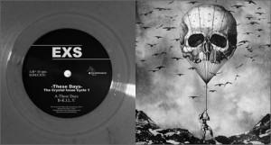 exs-the-exaltics_dbl