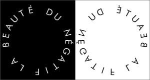 la-beaute-du-negatif_dbl-review_feat