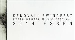 Swingfest2014