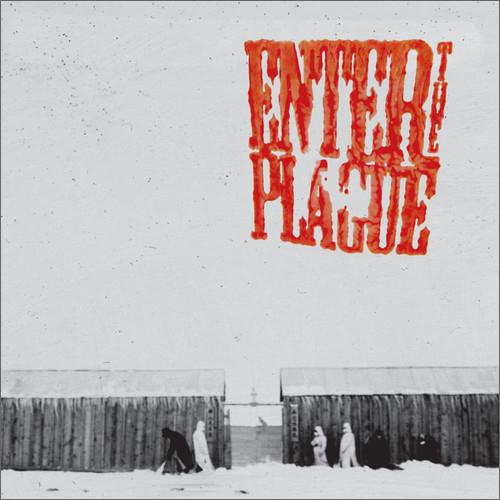 V/A :: Enter The Plague