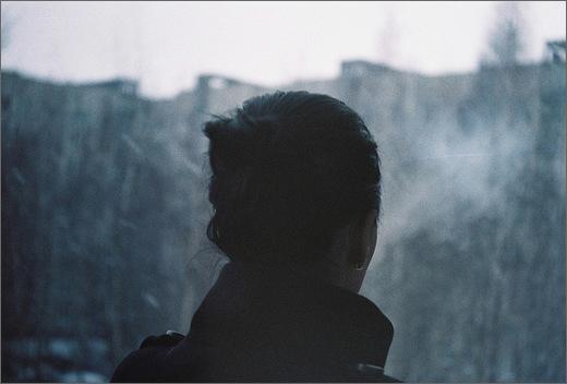 Photo by Hanna Bogatova