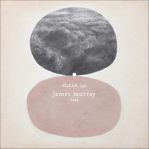 James Murray :: Loss