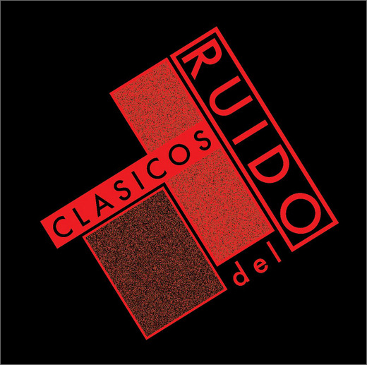Beyond the Club and Queues :: Clasicos Del Ruido (interview and mix)