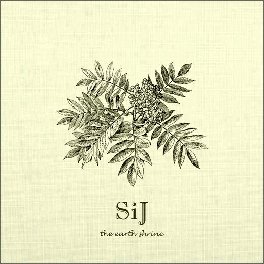 SiJ :: The Earth Shrine (ΠΑΝΘΕΟΝ)
