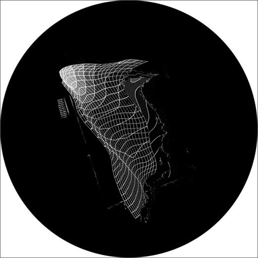 MKFN :: This Divide EP (Touchin' Bass)