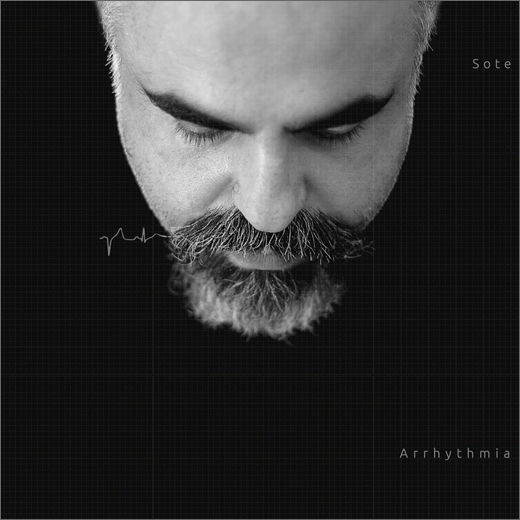 Sote :: Arrhythmia (Record Label Records)