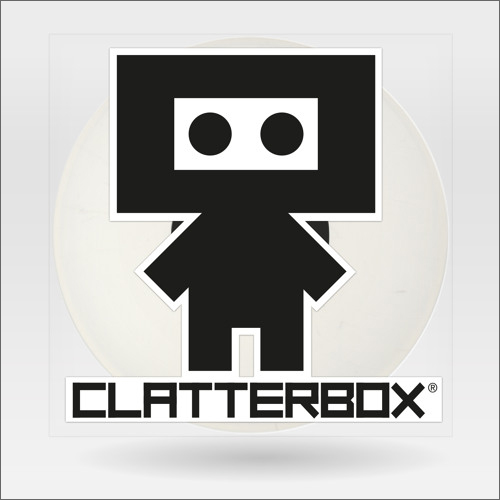 Clatterbox :: Sentinel_Revisited (Solar One)