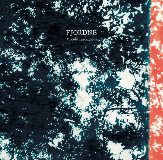 Fjordne :: Moonlit Invocations (White Paddy Mountain)