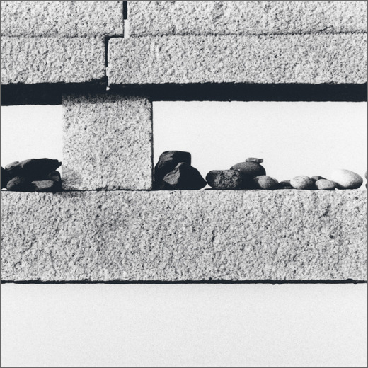 Chihei Hatakeyama :: Moon Light Reflecting Over Mountains (Room40)