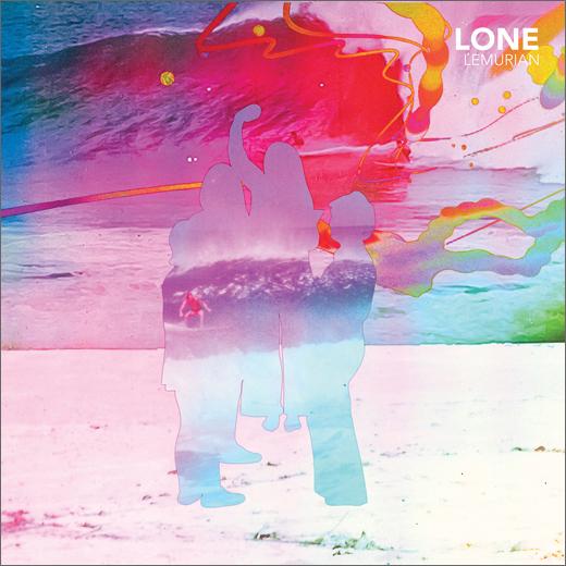Lone :: Lemurian