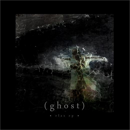 (ghost) :: Elas EP (n5MD)