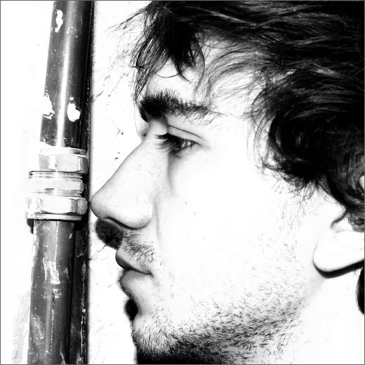 ROBERT LOGAN :: Modeling sounds