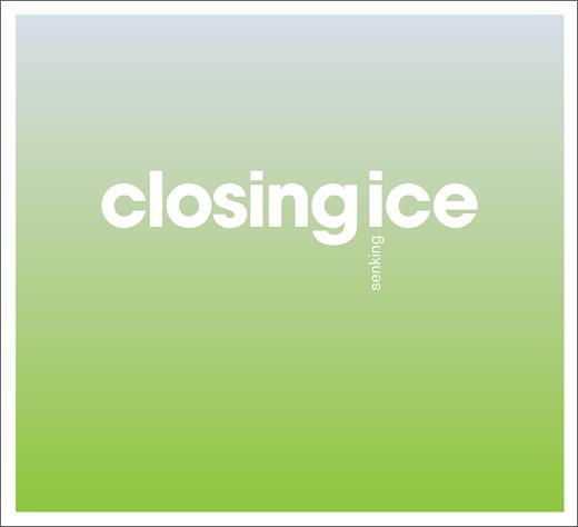 Senking :: Closing Ice (Raster-Noton)