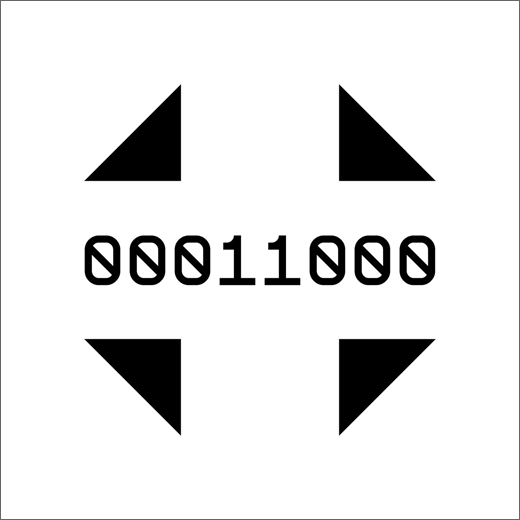 Cygnus :: Radical User Interfaces EP (Central Processing Unit)