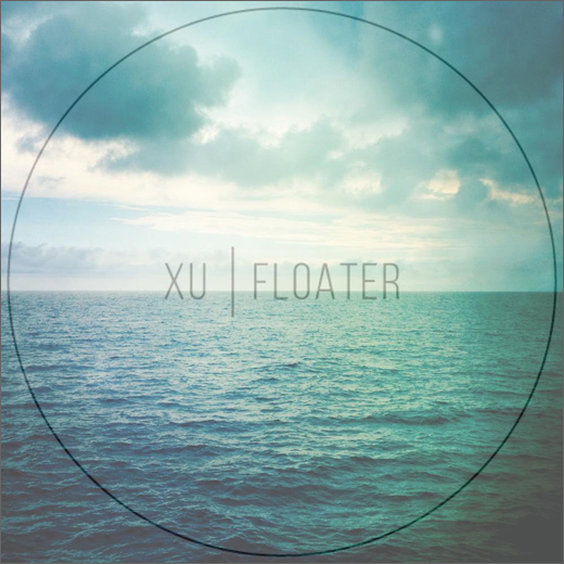 Xu :: Floater (Cathedral Transmissions)