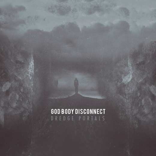 God Body Disconnect :: Dredge Portals (Cryo Chamber)