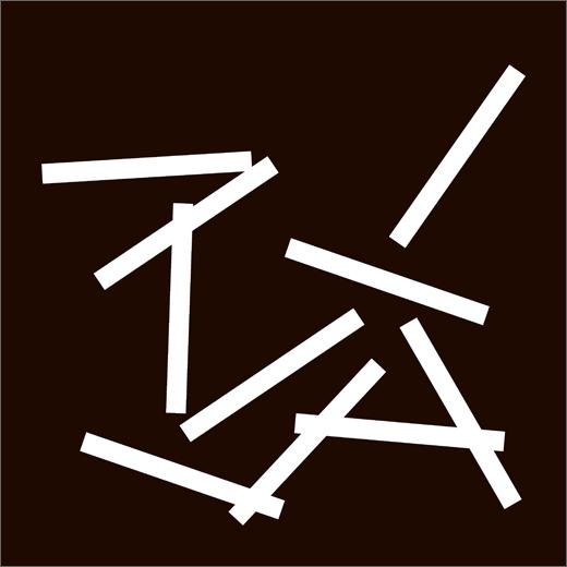 Tom Knapp :: Mophoc Rez EP (Ge-stell)