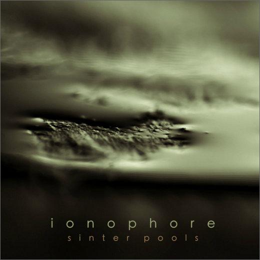 Ionophore :: Sinter Pools (Malignant)