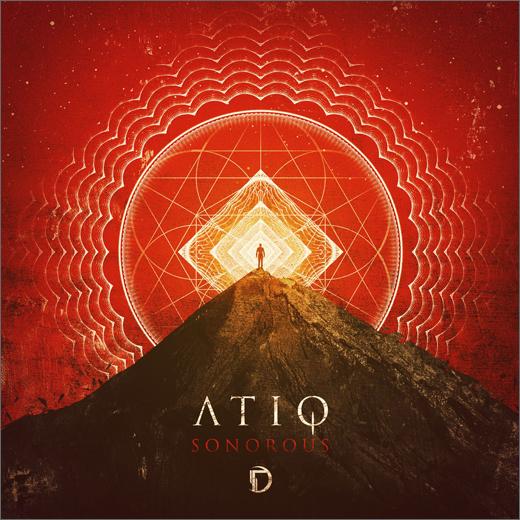 Atiq :: Sonorous EP (Onset Audio)