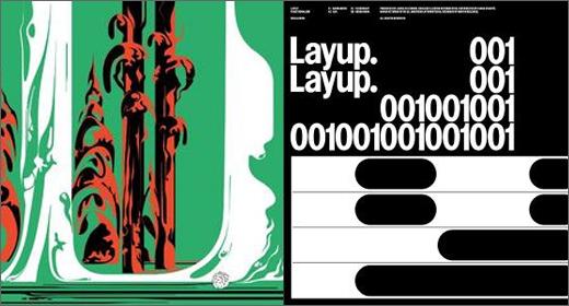 Endfest / Layup :: Double Review (Endless Illusion)