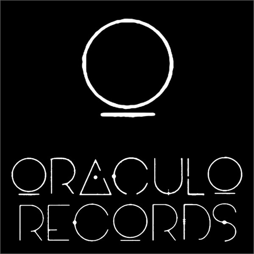 Oráculo Records :: Synthesizer surprises from a Spanish seaside town